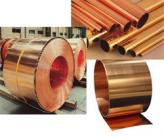 Copper Color Metal products